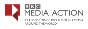 The BBC charity's partnership with terror glorifying PA media