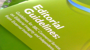 Examining the facts behind a claim from BBC Complaints