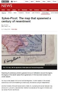 Muir Sykes Picot