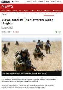 Hosken Golan written