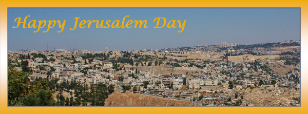 Image result for jerusalem reunified under israel control after the six-day w ar