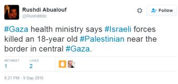 abualouf-tweet-1-9-9