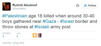 abualouf-tweet-2-9-9