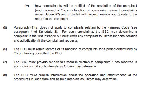 agreement-complaints-2