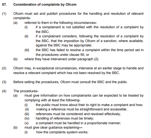 agreement-complaints-3