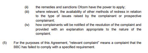 agreement-complaints-4