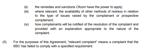 agreement-complaints-4