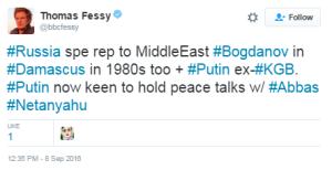 fessy-tweet
