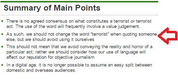 summary-ed-guidelines-terror