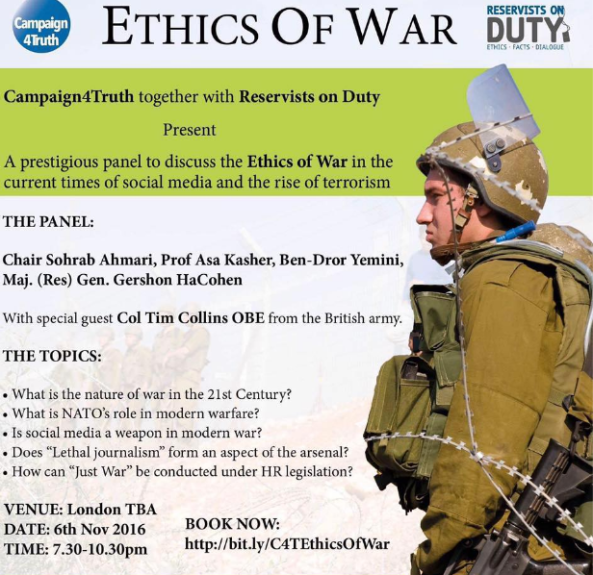 ethics-of-war