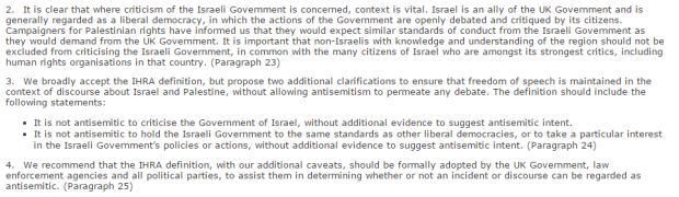 ha-select-comm-report-crtiticism-israel