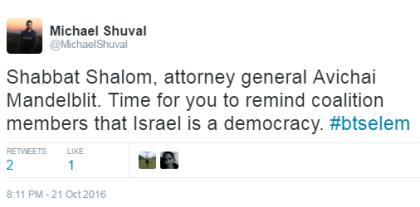 shuval-tweet-2