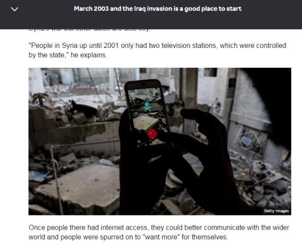 syria-art-cataclysm-tv