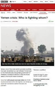 yemen-backgrounder