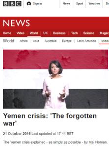 yemen-mai-norman