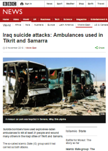 ambulances-iraq-art