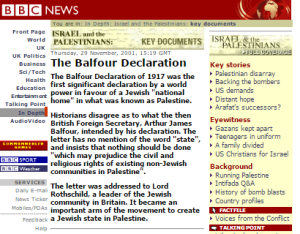 balfour-in-key-documents