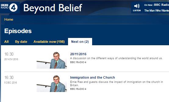beyond-belief-upcoming