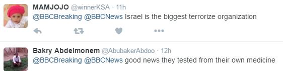 haifa-fire-tweets-6