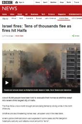haifa-fires-art