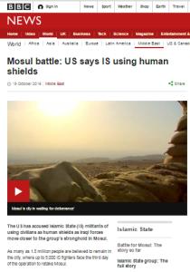 human-shields-1