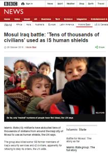 human-shields-2