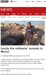tunnels-mosul-maher