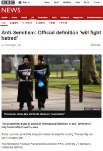 antisemitism-def-art-main