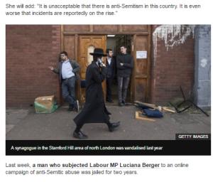 antisemitism-def-art-pic-2