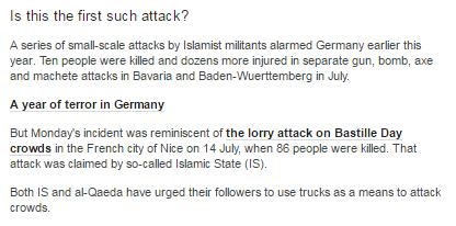 berlin-attack-art-2-insert