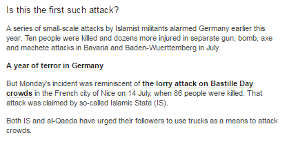 berlin-attack-art-2-insert