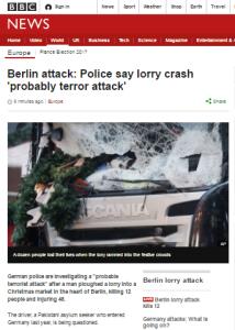 berlin-attack-art-2-main