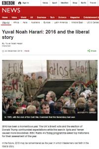 harari-art
