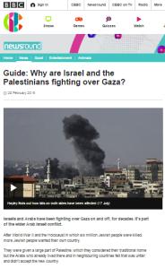 newsround-gaza