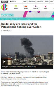 newsround-gaza