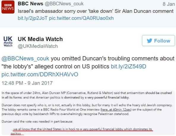 bbc-tweet