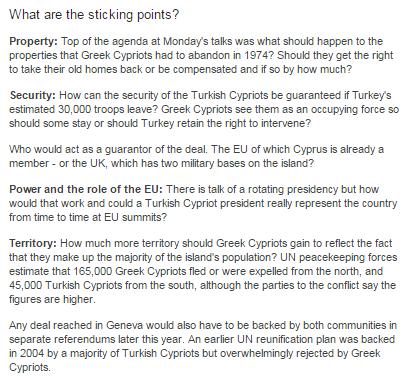 cyprus-arts-sticking-points