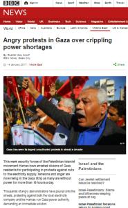 gaza-power-crisis-2