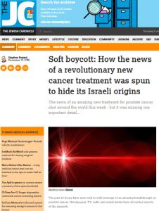jc-soft-boycott