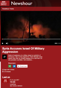 newshour-13-1-17-syria