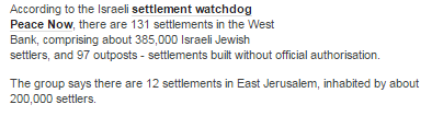 settlement-backgrounder-peace-now-link-latest