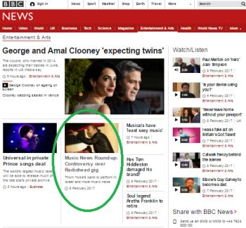 bbc-music-radiohead-on-ea-pge