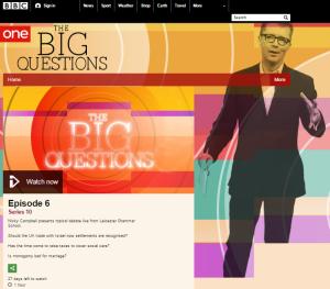 big-questions-12-2