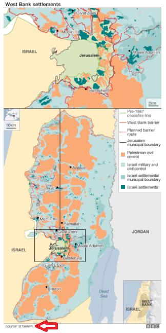 btselem-map
