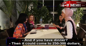 memri-gaza-restaurants