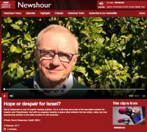 newshour-3-2-clip-grossman