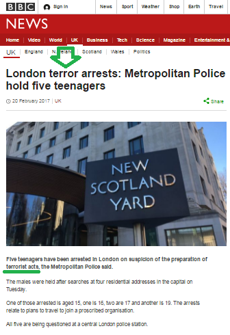 uk-terror-story-1