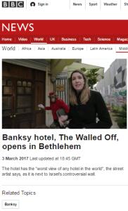 banksy-hotel-filmed