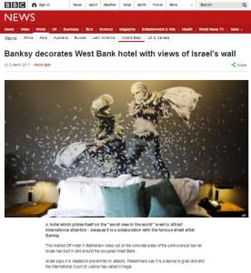 banksy-hotel-written