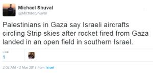 shuval-tweet-missile-1-3